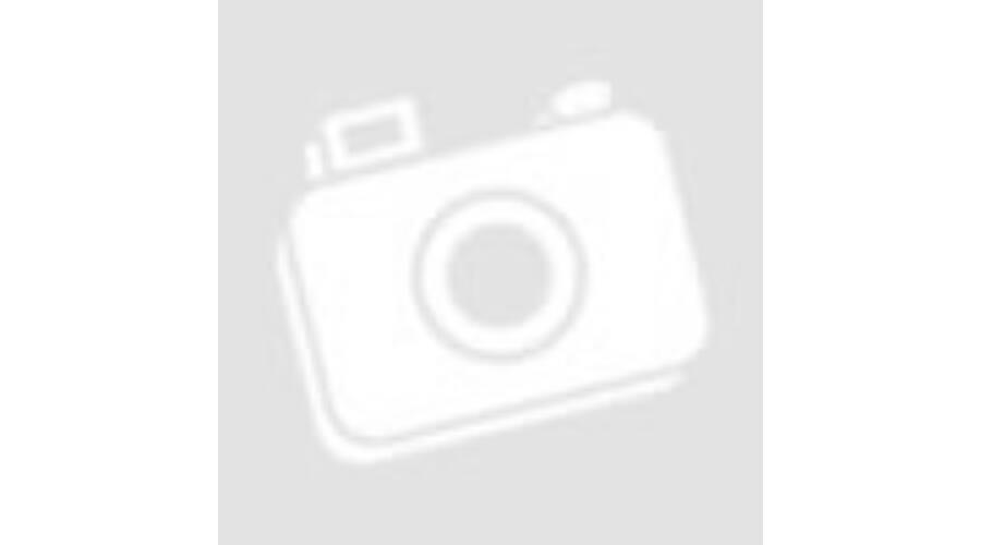 AIR OPTIX AQUA MULTIFOCAL 3db kontaktlencse - Alcon - Shoptika ... 9265eea291